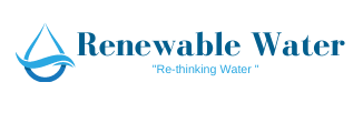 Renewable Water